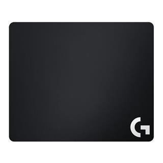 Logitech G240 Cloth Gaming MousePad EWR2