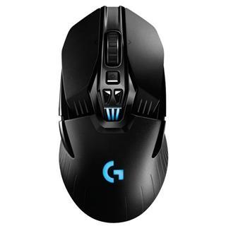 Logitech G903 LIGHTSPEED WL Gaming Mouse EER2