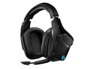 Logitech G935 Wireless Gaming-Headset 7.1 Surroun