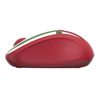 Logitech M238 Fan Collection Wireless Mouse PT