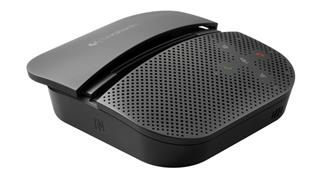 LOGITECH MOBILE SPEAKERPHONE P710E       DSP USB AND BLUETOOTH