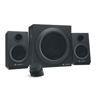 Logitech Multimedia Speakers Z333 EU