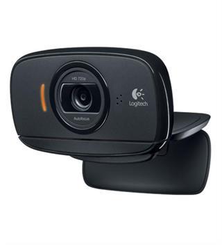 Logitech OEM/B525 HD Webcam