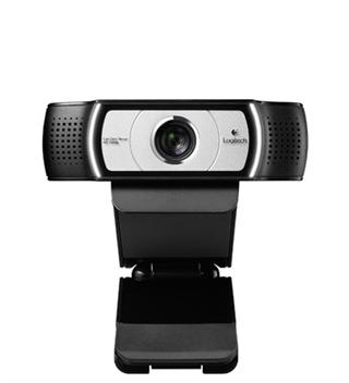 Logitech OEM/HD Webcam C930E