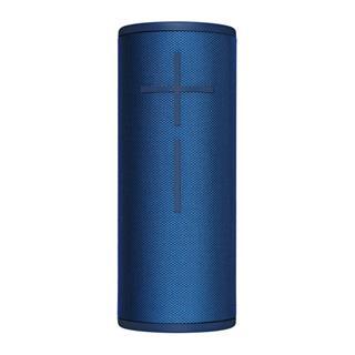 logitech-ue-megaboom-3---lagoon-blue---e_186138_10