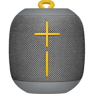 Logitech UE WONDERBOOM Stone Grey