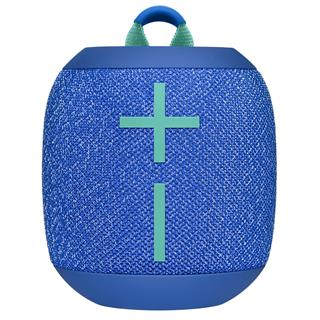 Ultimate Ears WONDERBOOM™ 2 Bermuda Blue EMEA