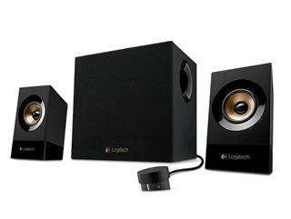 Logitech Z533 Performance Speakers EU