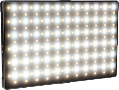 Luz Rollei Slim LED L