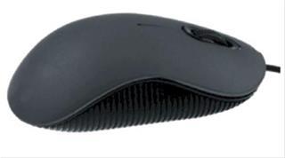 RATON OPTICO USB PRIMUX M600 NEGRO