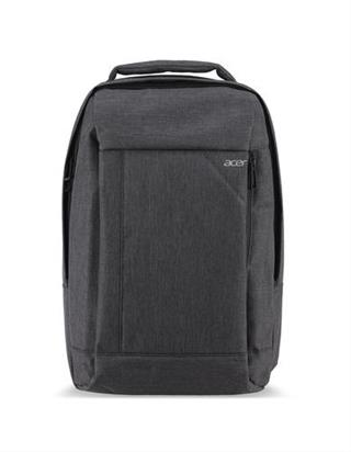 Maletín Acer Active Backpack for Notebooks 15.6""