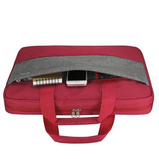 maletin-e-vitta-innova-master-laptop-bag_169184_1