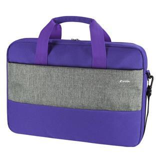 "Maletín E-Vitta Innova Master Laptop Bag 16"" ..."