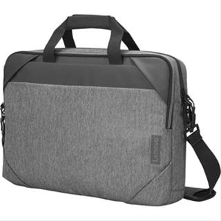 "Maletín Lenovo CASE BO Business Casual 15.6"" Toploader"