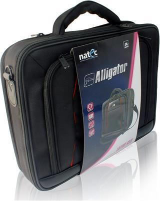 maletin-natec-genesis-alligator-156-ne_237236_6