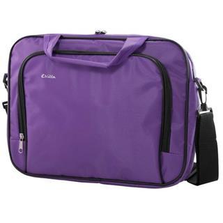 maletin-para-portatil-e-vitta-essentials_120967_1