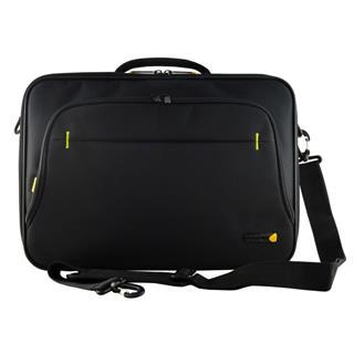 "Maletin para portátil Tech Air Classic Briefcase hasta 17.3"" Neg"