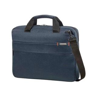 MALETIN PORT. 15  SAMSONITE NETWORK3 AZUL
