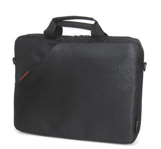 maletin-primux-para-portatiles-hasta-15_162306_1