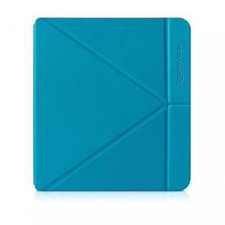 Maletín SLEEPCOVER CASE Azul F. LIBRA H para ...