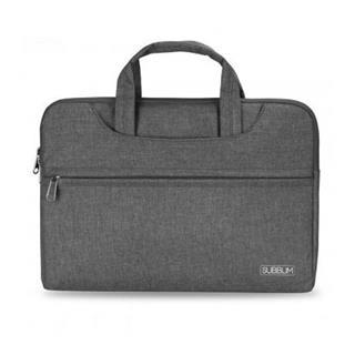 Maletín Subblim SUB-LS-1BS0002 Business Laptop ...
