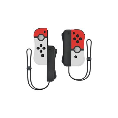 Mando compatible Nintendo Switch Under Control ...