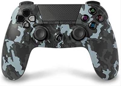 Mando compatible PS4 Under Control Bluetooth ...