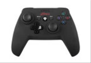 MANDO GAMING GENESIS PV58 GAMEPAD INALAMBRICO PS3 ...