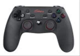 MANDO GAMING GENESIS PV65 PS3/PC WIRELESS