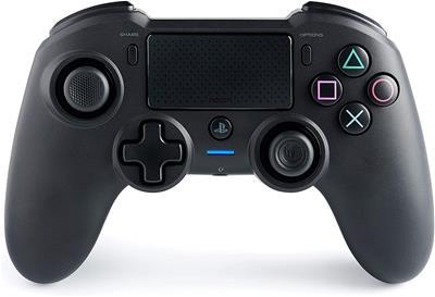 Mando Nacon Asymmetric Inalambrico PS4 Version ...