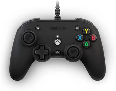 Mando Nacon Pro Compact Controller Xbox ...