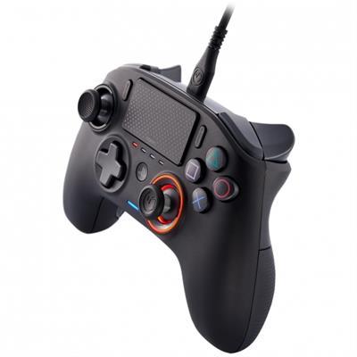 Mando Nacon Revolution Pro Controller 3 Para PS4 ...