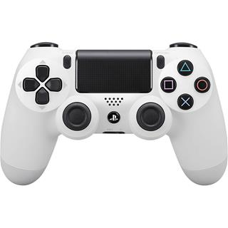 mando-ps4-dual-shock-4-blanco_183182_5