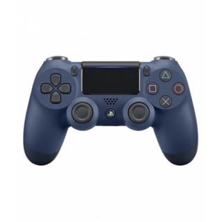 MANDO PS4 DUAL SHOCK 4 MIGNIGHT BLUE