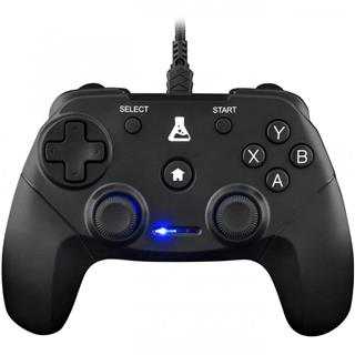 Mando The G-Lab K-PAD-THORIUM-WL USB PS3 PC
