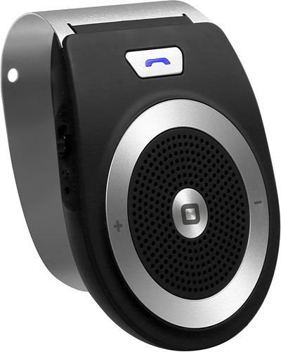 Manos libres SBS TEHANDFREEBT600K Bluetooth3.0 ...