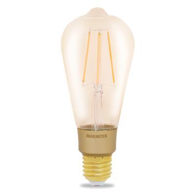 Marmitek GLOW XLI Smart Wi-Fi LED XL E27 650 ...