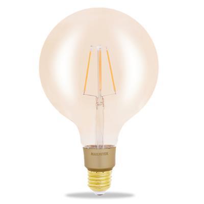 Marmitek GLOW XXLI Smart Wi-Fi LED XXL E27 650 ...