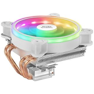 Mars Gaming MCPU220 Ventilador CPU ARGB 120mm ...