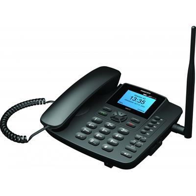 MAXCOM HOME PHONES 4G PANTA 28 BLACK   1000 ...