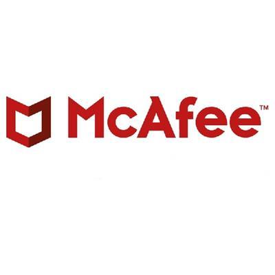 MCAFEE SAFE CONNECT PREMIUM 5 DISPOSITIVOS 1 AÑO