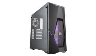 mcb-k500d-kgnn-s00