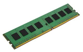 Memoria ram Kingston ValueRam DDR4 32GB 2666MHz