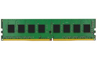 Memoria ram Kingston DDR4 32GB 3200MHz