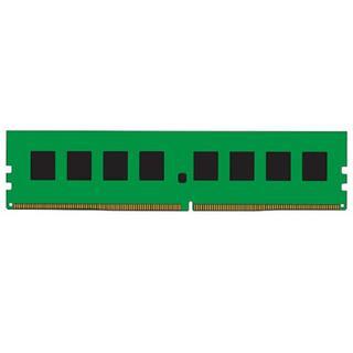 Memoria ram Kingston DDR4 8GB 3200MHz
