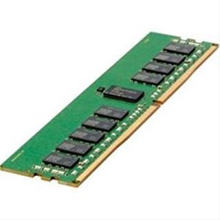 memoria-ddr4-hp-16gb-2400mhz-pc4-17000_151694_2