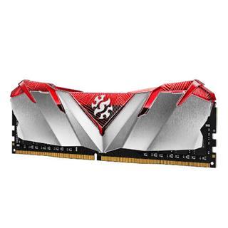 MEMORIA GAMING ADATA XPG GAMMIX D30 DDR4  8GB ...