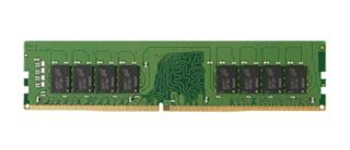 MEMORIA KINGSTON DDR4 4GB 2666MHZ  CL19  1RX16 ...