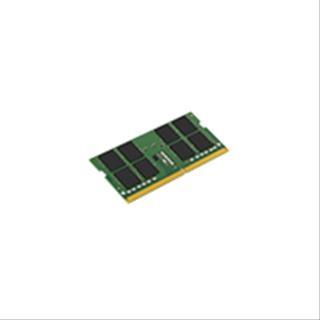 Memoria Kingston Sodimm DDR4 16GB 2666MHz   CL19  ...