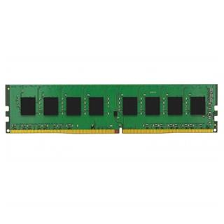 Memoria KINGSTON VRAM 4GB 2666MHz DDR4 Non-ECC ...
